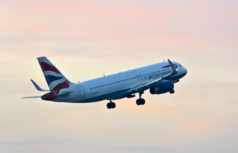 Κοροναϊός: Τεράστια η ζημιά στις αεροπορικές εταιρείες – Στα 314 δισ. δολάρια οι απώλειες