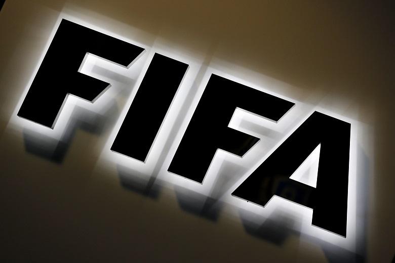 Το Παγκόσμιο Κύπελλο Συλλόγων της FIFA παίρνει «σάρκα και οστά»