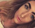 Αυτοκτόνησε όταν ανακάλυψε πορνογραφικό υλικό ανηλίκων στο κινητό του συντρόφου της