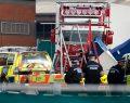Τα σενάρια που ερευνούν οι Αρχές για το θρίλερ με τις 39 σορούς σε φορτηγό στο Λονδίνο