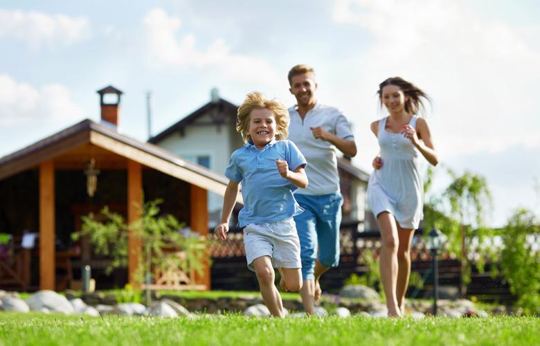 Πώς θα είναι τα σπίτια του μέλλοντος – News.gr