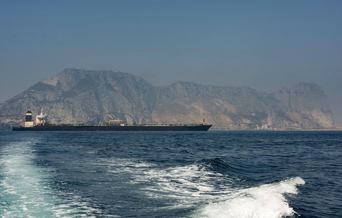 Πειρατεία στο Τόγκο: Η πρώτη «αχτίδα ελπίδας» για τη ζωή του Έλληνα ναυτικού!
