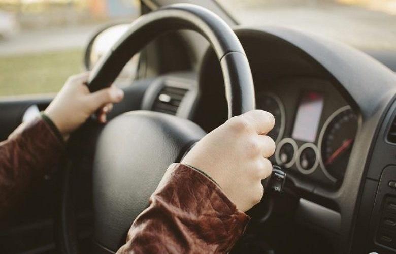 «Ξεπαγώνουν» 96.000 άδειες οδήγησης μέχρι μέσα Δεκεμβρίου
