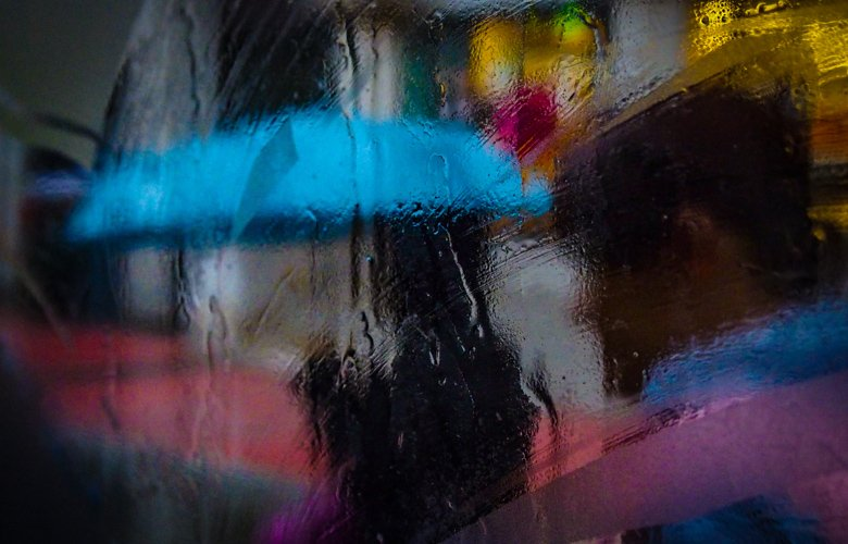 Καιρός: Ισχυρές βροχοπτώσεις και πτώση της θερμοκρασίας από το μεσημέρι