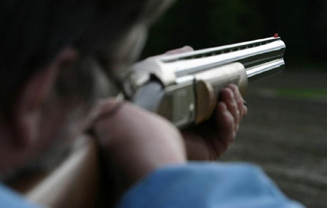 Φονικό στο Ρέθυμνο: Οι μαρτυρίες που «καίνε» τον 45χρονο για τον μοιραίο πυροβολισμό