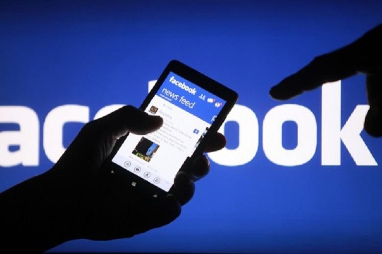 Έφαγε 4 μήνες φυλακή γιατί ανέβασε στο Facebook ψευδείς πληροφορίες για τον κοροναϊό