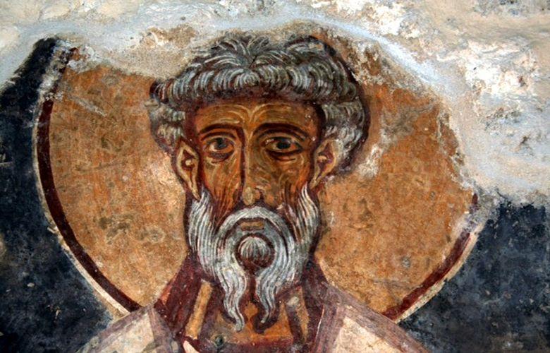 Πώς ο Άγιος Νικόλαος έγινε προστάτης των ναυτικών;