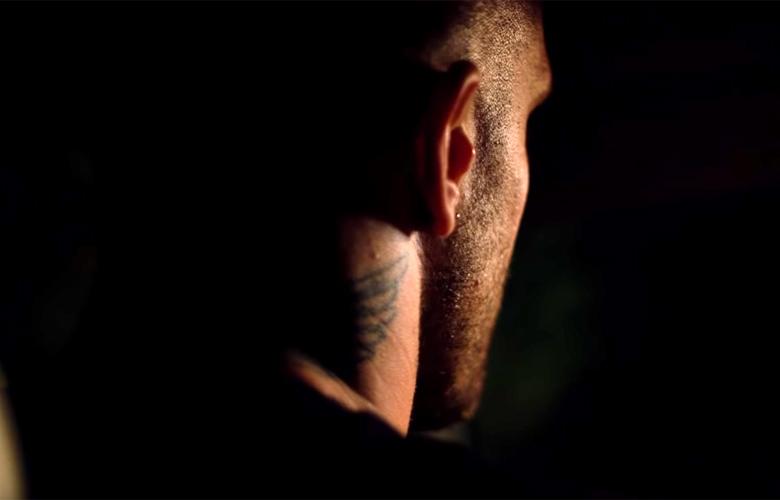 Η guest εμφάνιση του Πασχαλάκη σε video clip της Ειρήνης Παπαδοπούλου