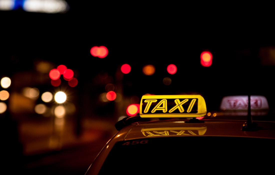 Υπόθεση βιασμού ταξιτζή: Η κατάθεση του γιατρού που παρέλαβε ηθοποιό και οδηγό...