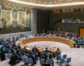 Ουδετερότητα ΟΗΕ στη διαμάχη Ελλάδας -Τουρκίας