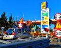 Ολυμπία Οδός: Μειώσεις τιμών στα διόδια