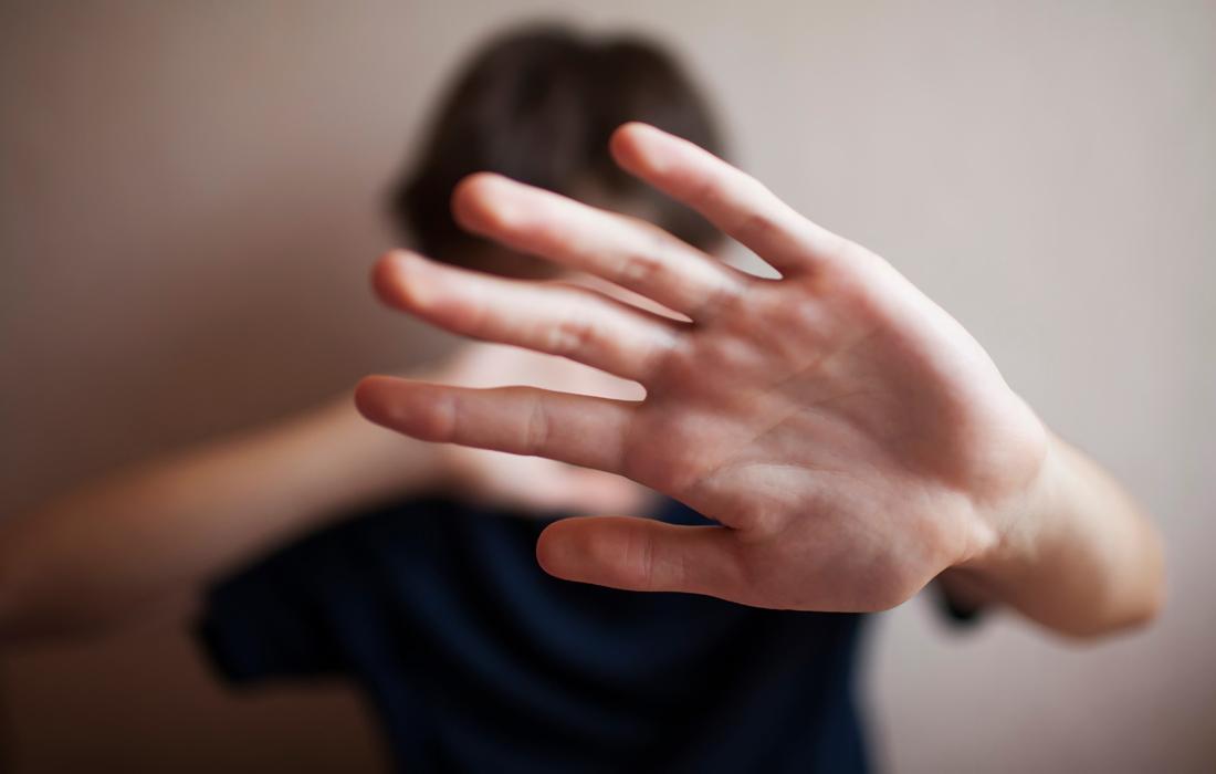 Ξυλοδαρμός 10χρονου: «Χτυπούσε την κόρη μου επί 2 χρόνια... Έφαγε μια σφαλιάρα, κακώς έγινε, αλλά ήταν η στιγμή»!