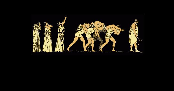 Ποιος ήταν ο Ετεοκλής από τον οποίο πήρε η νέα κακοκαιρία το όνομά της;