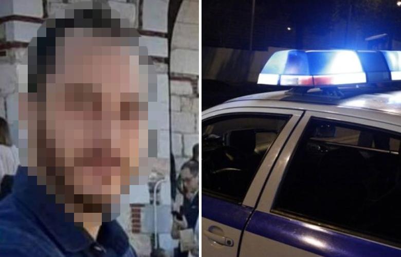 Βόλος: Εντοπίστηκε εξαντλημένος ο 37χρονος που είχε εξαφανιστεί