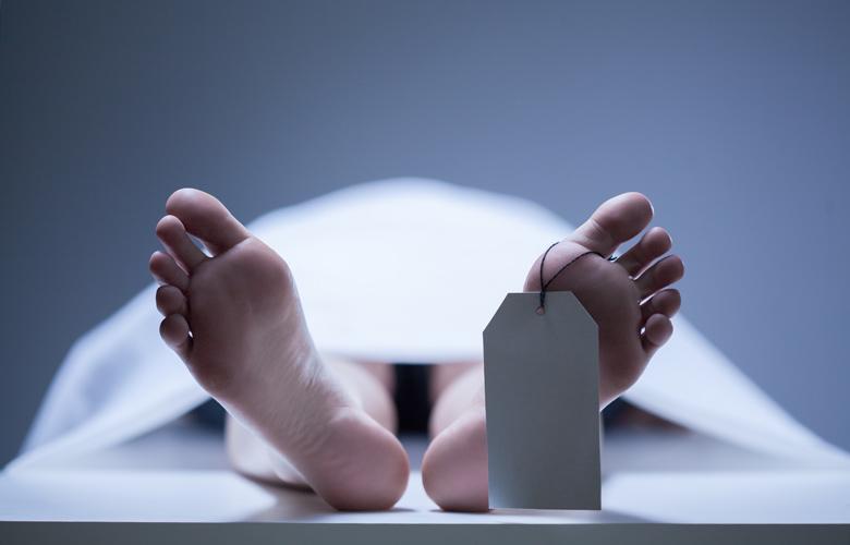 Λάρισα: Ξεχασμένος στο νεκροτομείο ο άνθρωπος που προσέφερε γέλιο