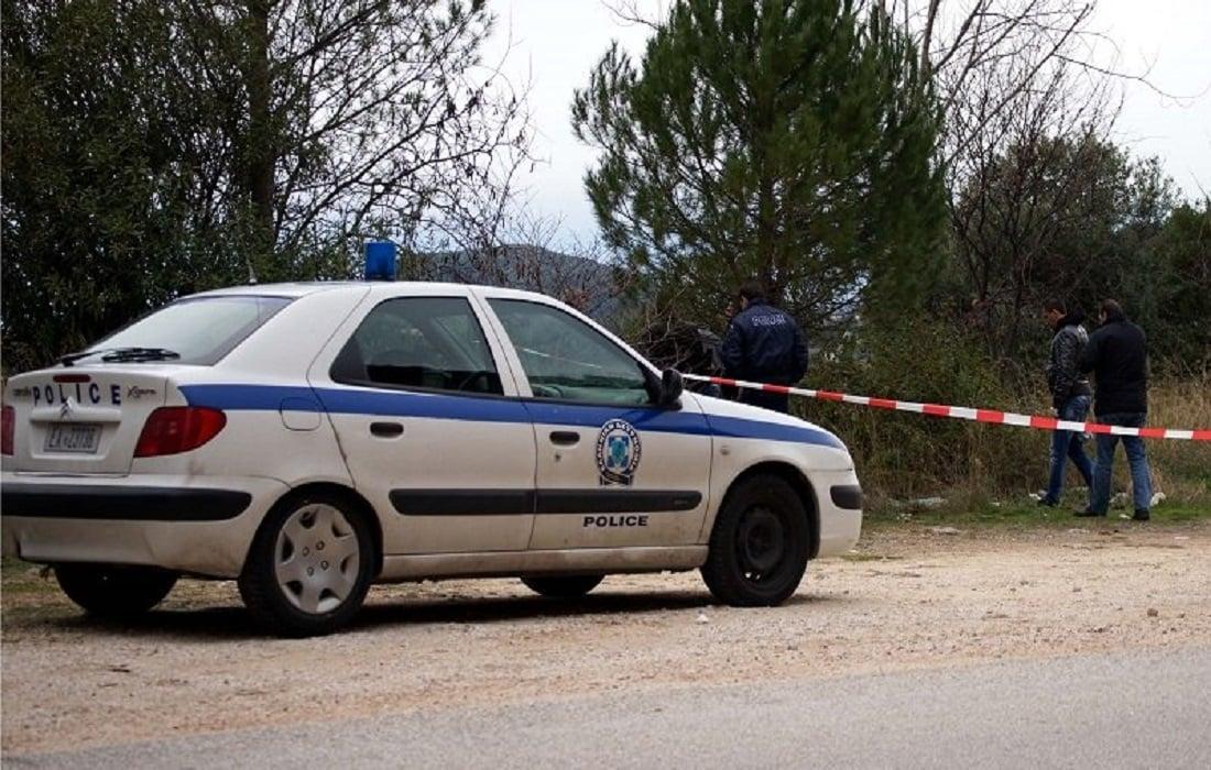 Νεκρός βρέθηκε ο 79χρονος αγνοούμενος από την Καρδίτσα...