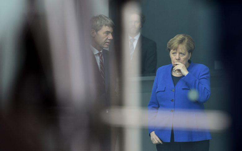 Διάσκεψη Βερολίνου: Όλα όσα συμφώνησαν για τη Λιβύη