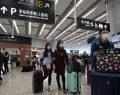 Κοροναϊός: Τέλος τα ταξίδια από Κίνα προς Ελλάδα λόγω εξάπλωσης του ιού