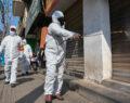 Κοροναϊός: Θύμα της επιδημίας ο διευθυντής του μεγαλύτερου νοσοκομείου της Ουχάν - 98 νέοι θάνατοι
