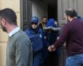 Στον ανακριτή η 27χρονη μητέρα για τον θάνατο του βρέφους της στην Πάτρα