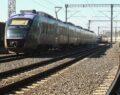 Ξεκινούν τα δρομολόγια σε τρένα και προαστιακό μετά την παρέμβαση Καραμανλή