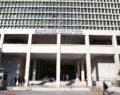 Υπόθεση Novartis: Δεν εκτελέστηκε το ένταλμα βιαίας προσαγωγής του μάρτυρα «Μάξιμος Σαράφης»