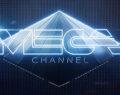 Mega: Τι τηλεθέαση έκανε στην πρεμιέρα του