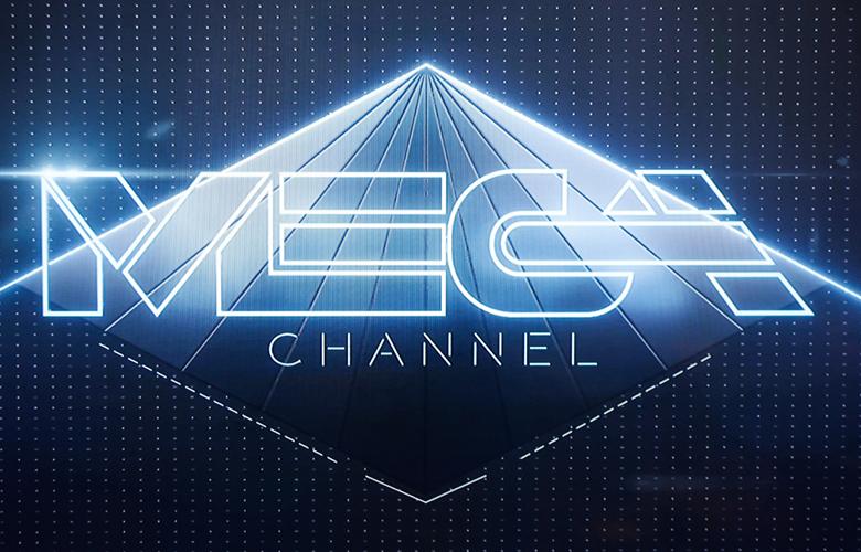 Mega: Τι τηλεθέαση έκανε στην πρεμιέρα του;