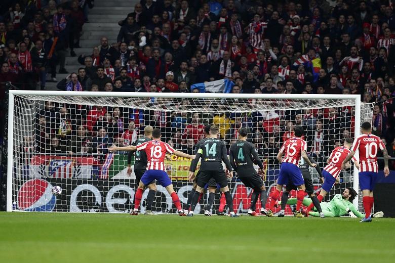 Champions League: Το «φαινόμενο» Χάαλαντ χτύπησε και την Παρί