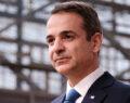 Την αποβολή του κόμματος του Όρμπαν από το ΕΛΚ ζητά ο Μητσοτάκης