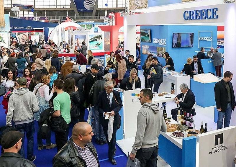 Οι Σέρβοι «ψηφίζουν» Ελλάδα για τις διακοπές τους