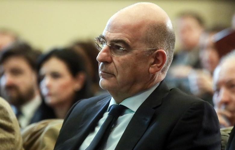 Δένδιας: Η Ελλάδα θα ζητήσει μέτρα βάσει του άρθρου 42 αν δεχθεί επίθεση