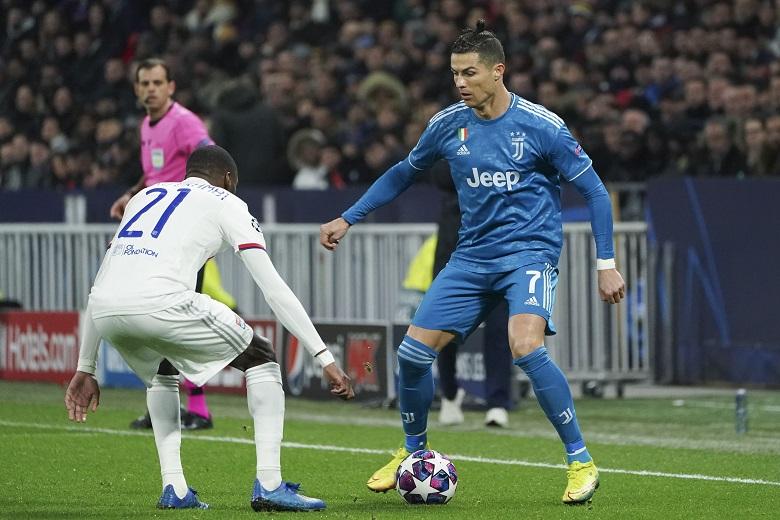 Champions League: «Απόδραση» από τη Μαδρίτη με 2-1 για την Μάντσεστερ Σίτι