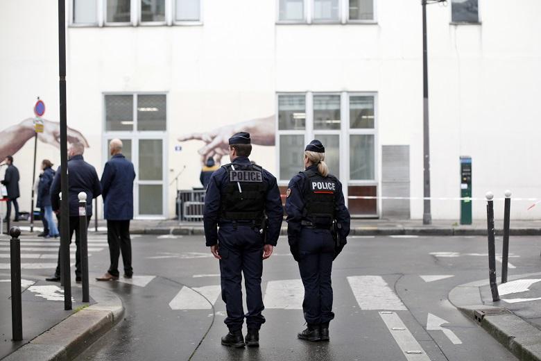 Γαλλία: Σκοτώθηκε παίζοντας «ρώσικη ρουλέτα»!
