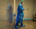 Κοροναϊός: Στους 530 αυτοί που νοσηλεύονται με συμπτώματα στα νοσοκομεία