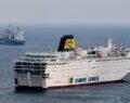 Κοροναϊός: Σε καραντίνα στο λιμάνι του Πειραιά το «Ελευθέριος Βενιζέλος»