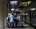 Κοροναϊός: Δραματική κατάσταση με εκατοντάδες νεκρούς σε ένα 24ωρο στη Γαλλία