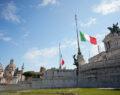 Κοροναϊός: Σοκάρει ο αριθμός των 13.915 νεκρών στην Ιταλία