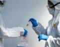 Τσιόδρας: Αν αφήσουμε τον ιό να εξαπλωθεί γρήγορα, θα μας διαλύσει