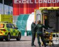 Κοροναϊός: Δραματική αύξηση των νεκρών σε μία μέρα στη Βρετανία