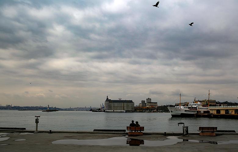 Κοροναϊός: Καραντίνα σε 30 πόλεις της Τουρκίας ανακοίνωσε ο Ερντογάν