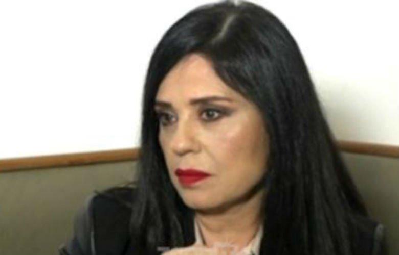 Μαρία Τζομπανάκη: Στη Νέα Υόρκη δεν πήραν στα σοβαρά αυτό που συνέβαινε