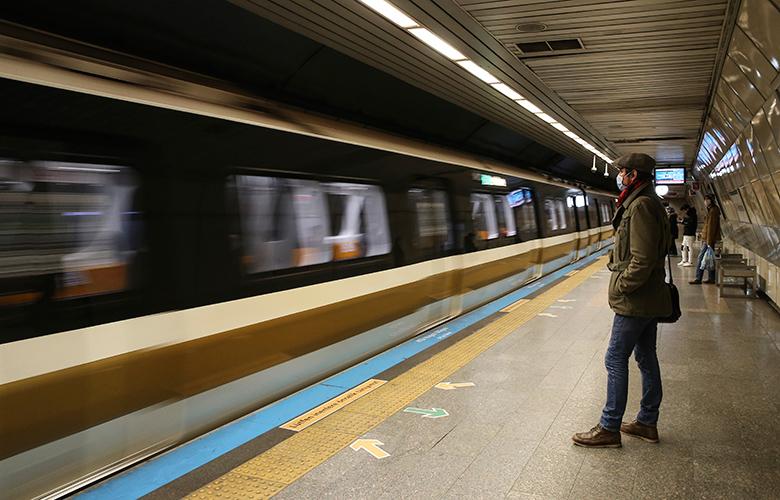 Koροναϊός: Η Τουρκία θα παρακολουθεί μέσω κινητών όσους προσβάλλονται από τον ιό