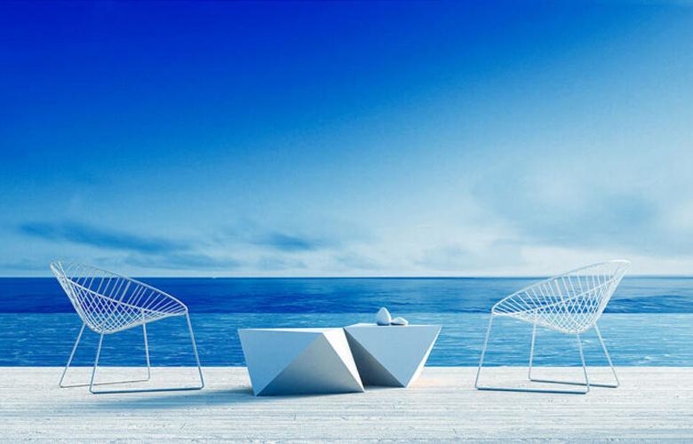 Γιατί η αγορά του real estate θα σημειώσει άνοδο στην Ελλάδα