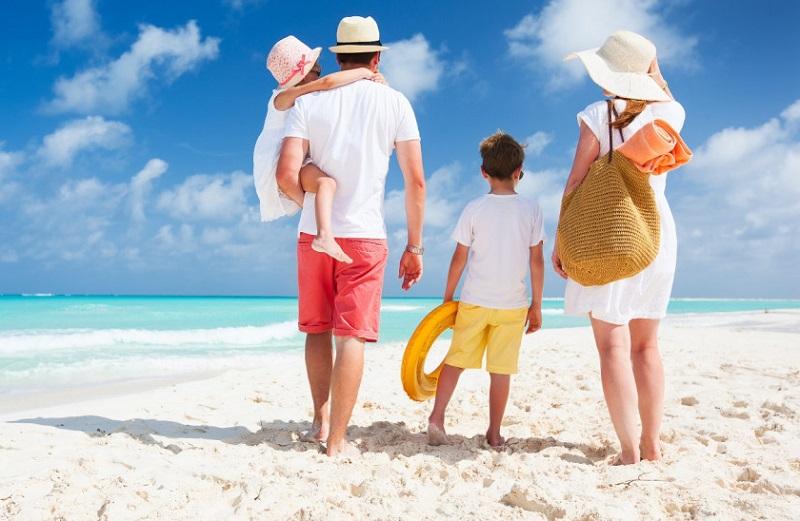 Το χρονοδιάγραμμαεπανεκκίνησης στον τουρισμό