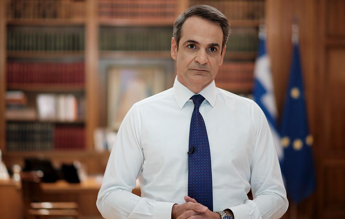 Ανασχηματισμός: Αυτά είναι τα νέα πρόσωπα της κυβέρνησης Μητσοτάκη – Ποιοι αναβαθμίζονται