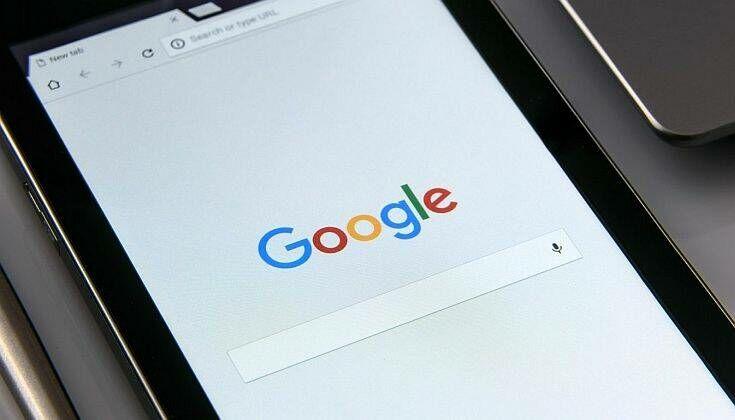 Οι 3 λόγοι για τους οποίους απορρίπτει αμέσως ένα βιογραφικό η Google