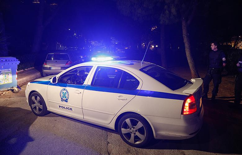 Καταζητούμενος για διακίνηση ναρκωτικών ο Βέλγος που δολοφονήθηκε στη Βούλα