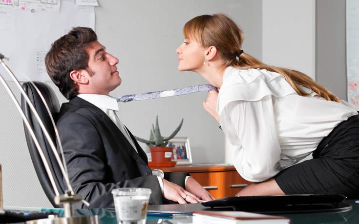Τρία πράγματα που απωθούν τις γυναίκες από τους άνδρες