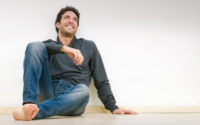 Οι τρεις τροφές που αυξάνουν τα χρόνια ζωής των ανδρών